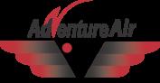 Adventure Air (PTY) Ltd Logo